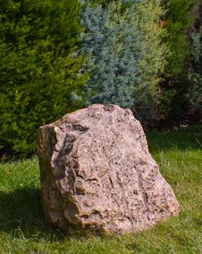 Rocce artificiali mad la gamma completa di rocce - Rocce per giardino ...